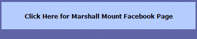 Click Here for Marshall Mount Facebook Page